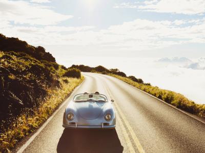 vintage-sports-car